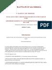 Tre trattati di Alchimia.pdf