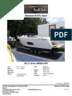 Absolute 40 STL Open.pdf