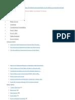 6e3854da7b2290 Top 20 Advanced Essential Excel Skills You Need to Know