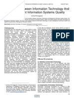 Correlation-Between-Information-Technology-And-Management-Information-Systems-Quality-.pdf