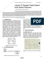 Design-And-Analysis-Of-Doppler-Radar-based-Vehicle-Speed-Detection.pdf