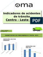 estatiscas serviçso segurança.pptx