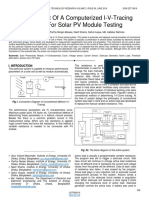 Development-Of-A-Computerized-I-v-tracing-System-For-Solar-Pv-Module-Testing.pdf