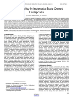 Dividend-Policy-In-Indonesia-State-Owned-Enterprises.pdf