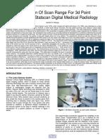 Optimization-Of-Scan-Range-For-3d-Point-Localization-In-Statscan-Digital-Medical-Radiology.pdf