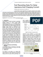 Monitoring-And-Recording-Data-For-Solar-Radiation-Temperature-And-Charging-Current.pdf