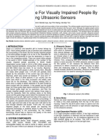 Assistive-Device-For-Visually-Impaired-People-By-Using-Ultrasonic-Sensors.pdf