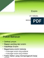 Enzim(ppt)1