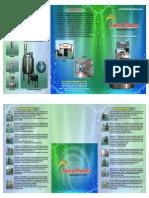 sunsai pharma equipments pvt. ltd-1
