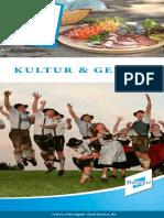 Kultur & Genuss