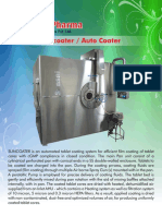 Sunsai pharma equipments pvt. ltd-2