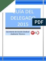 2015 Guia Delegado
