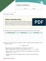 len5_U2_ficha_refuerzo2.pdf