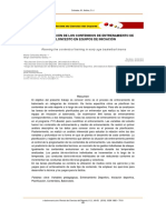 48-184-1-PB.pdf