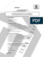 55161429-Magister-tema22.pdf
