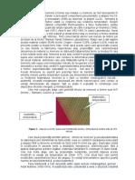 Materialele_cu_memorie_a_formei.pdf