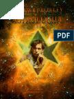 Aleister Crowley - Liber DXXXVI - Astrologija.pdf