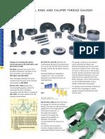 iso_metric_plug_gauges.pdf