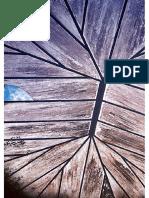 SEQUÊNCIAS, Artigos e Outras Publicações Entre 2008-14_Paulo Vitor Grossi (2016)