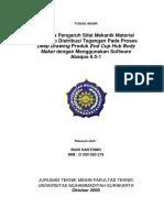 D200020219.pdf