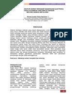 PENGARUH TEMPERATUR SINTER.pdf