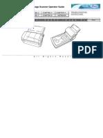 Fi 5120c Operations Guide
