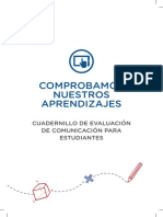 PDF Cuadernillo COMUNICACIÓN estudiante.pdf