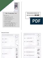 ECE-COMUNICACIoN-2007-2012.pdf