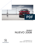 Ficha Técnica 2008 MV Ago-16