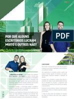 arquitetosdesucesso_por-que-alguns-escritórios-lucram-muito-e-outros-não.pdf