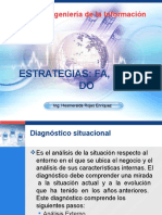 Analisis Dofa y Estrategias Fa Fo Da Do