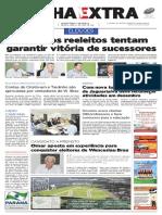 Folha Extra 1603