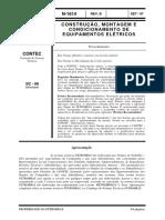 docslide.com.br_n-1614construcaomontagem-e-condicionamento-de-equipamentos-eletricos.pdf