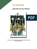 4to_POPOLVUH (1).pdf