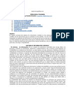 sistema-informatico-contable.doc