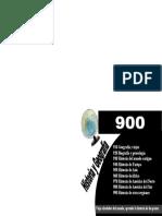 900 PDF