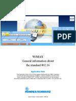 1MA96_0E_WiMAX