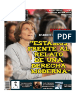 REVISTA EDUCACION NO FORMAL.pdf