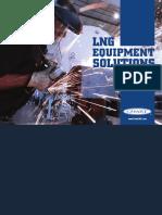 20871249_LNGProductCatalog_lr.pdf