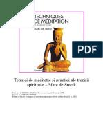 21555288-Marc-de-Smedt-Tehnici-de-Meditatie-Si-Practici-a-Trezirii-Spirituale.pdf