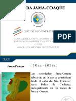 JAMA COAQUE.pptx