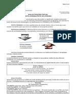 Tipología Textual Septimo Basico