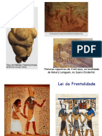 1-linhadotempo-110902194315-phpapp02.pdf