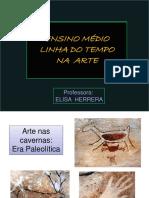1-linhadotempo-120308125344-phpapp01.pdf