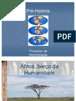 39621584-Evolucao-do-Homem.pdf