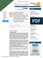 Concepto E Historiade La Planeación Estratégica