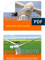 GR Rope Access - Wind Sector..pdf