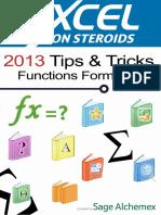 excel functions formulaee book.pdf