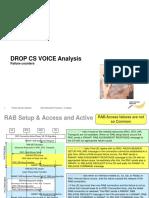 234606288 Dcr Voice Analysis