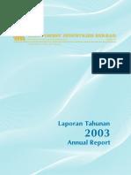 LionFib Cover NoticeAGM Directors'Profile CorpGov Auditcmt (420KB)
